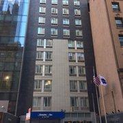 photo of hampton inn manhattan madison square garden area new york ny - Hampton Inn Madison Square Garden