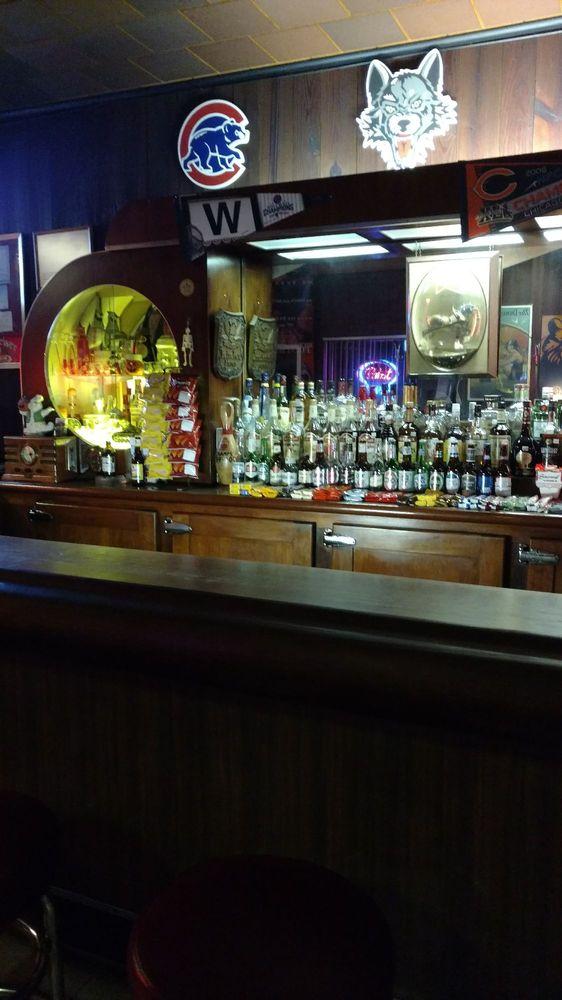 South Shore Inn: 13611 S Brainard Ave, Chicago, IL