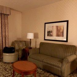 Photo Of Hilton Garden Inn   Elk Grove, CA, United States