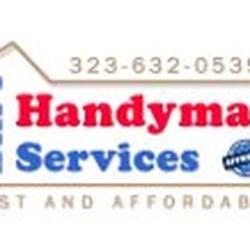 Bills Handyman Services - 15 Photos - Handyman - 1870 Chase