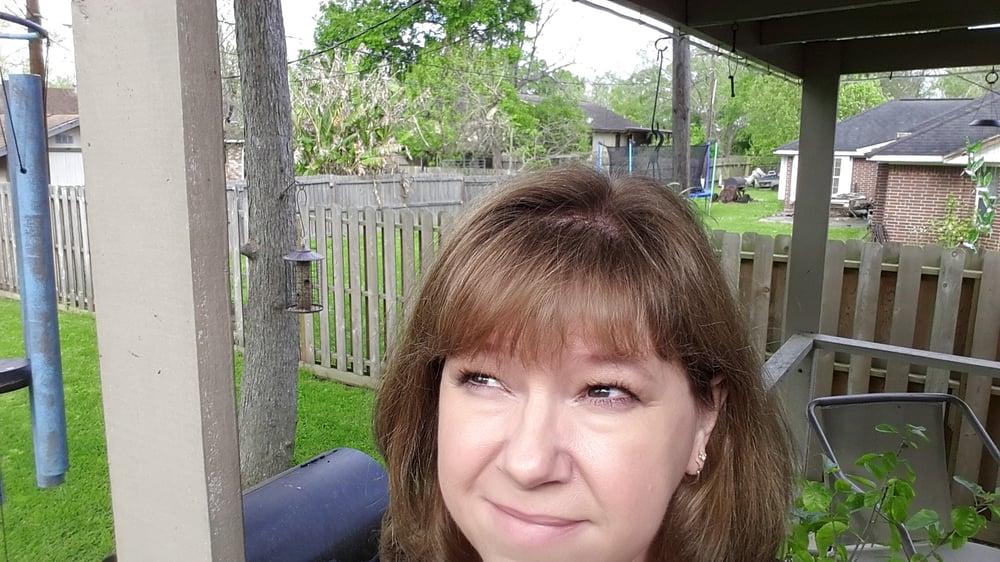 Bohemian Hair: 1000 E Cedar St, Angleton, TX