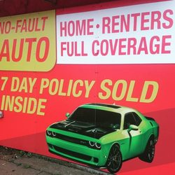 Mile Auto Insurance Phone Number