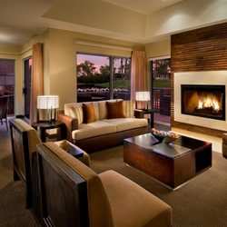 Photo Of Hyatt Regency Scottsdale Resort Spa At Gainey Ranch