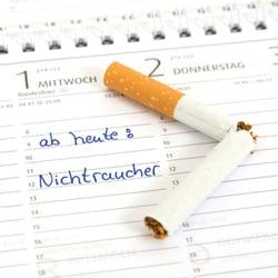 Hypnolia - Life Coach - Badstr  1, Augsburg, Bayern, Germany - Phone