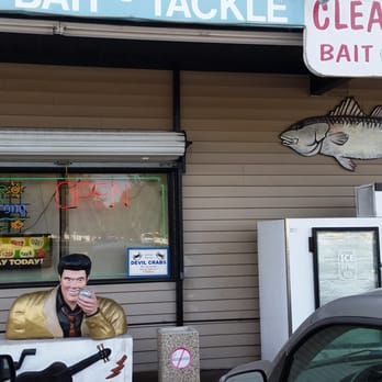 Clearwater bait tackle convenience stores 2999 gulf to bay blvd clearwater fl united - Start convenience store countryside ...