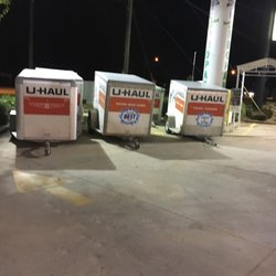 Photo Of U Haul Moving U0026 Storage   Pelham   Pelham, AL, United