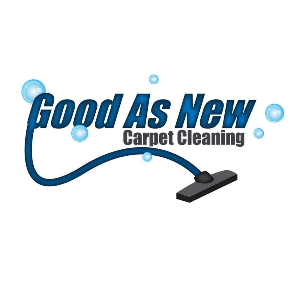 Good As New Carpet Cleaning: Holmen, WI