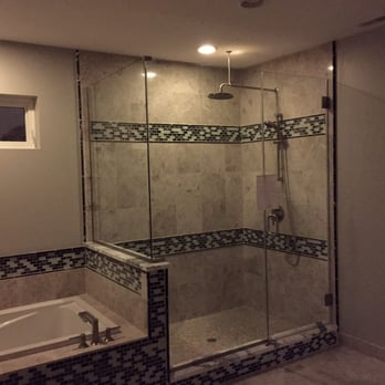 Independent Remodeling 134 Photos 53 Reviews Builders 2206 S Goebbert Rd Arlington