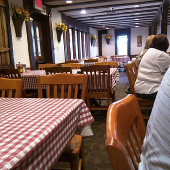 Photo Of Stroud S Restaurant Bar Wichita Ks United States A Nice