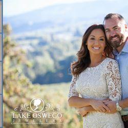 lake-oswego-dating-service