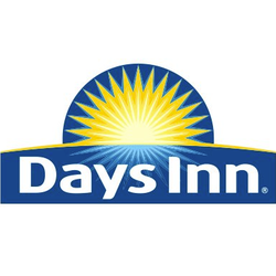 Days Inn North Tampa Near Busch Gardens 24 Photos 30 Reviews