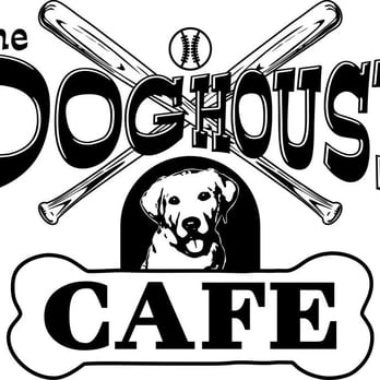 The Doghouse Cafe