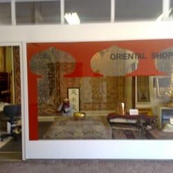 Oriental Shop Fabric Stores Gerbegasse 9 Kloten Zurich