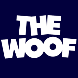 The Woof Dog Daycare & Boarding: 5326 Durand Ave, Racine, WI