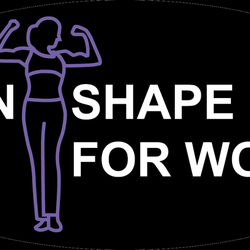 Get In Shape For Women - CLOSED - Trainers - 545 Morris Ave, Summit