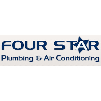 Four Star Plumbing & Air Conditioning
