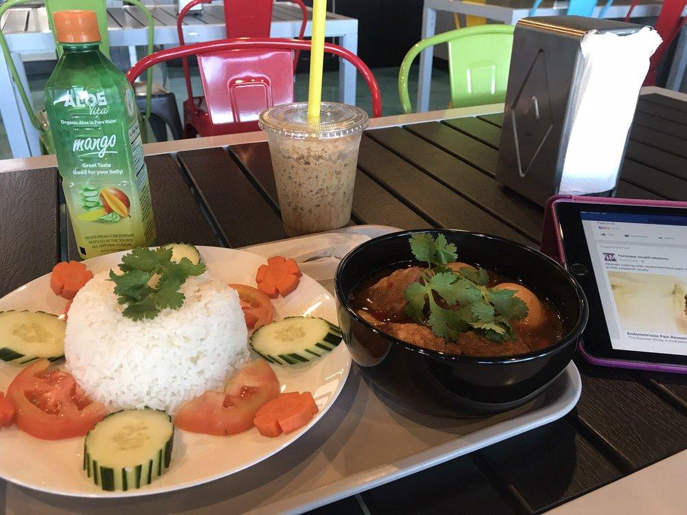 Vietnamese for Breakfast - Yes !! - Yelp