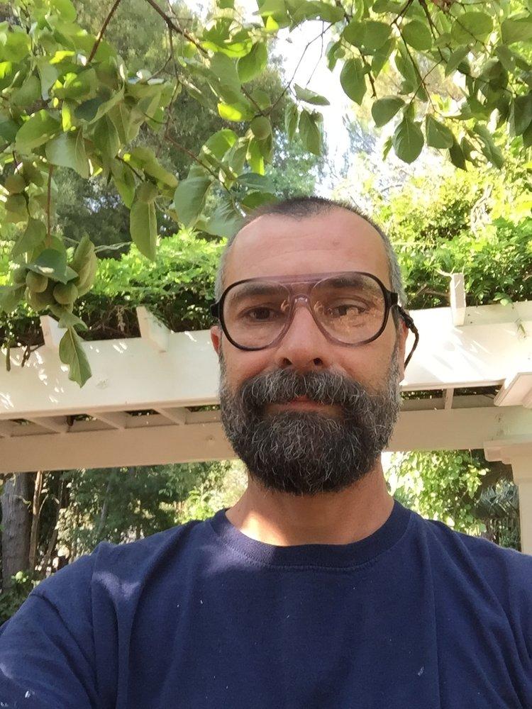 Sam Russo Handyman