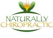 Naturally Chiropractic: 9327 4th St NE, Lake Steves, WA