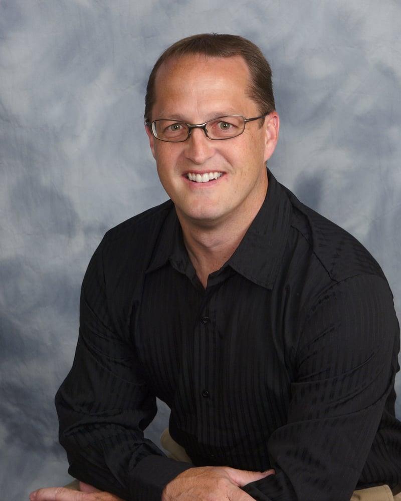 Dave Taigen - Windermere North Spokane: 9017 N Country Homes Blvd, Spokane, WA