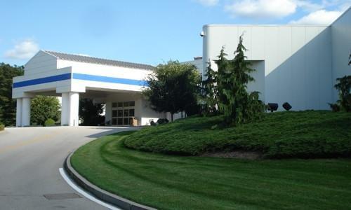 Cardi's Furniture & Mattresses - Westerly, RI: 20 Post Rd, Westerly, RI