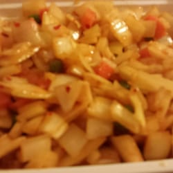 Dragon City Chinese Restaurant 14 Reviews Chinese 1353 S Webb