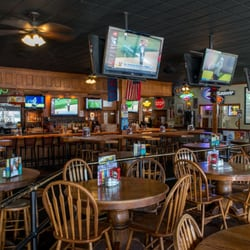 Photo Of Tanner S Bar Grill Overland Park Ks United States