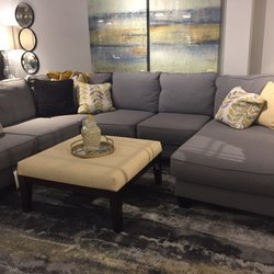 fabulous photo of ashley homestore st louis mo united states with st charles mo furniture stores