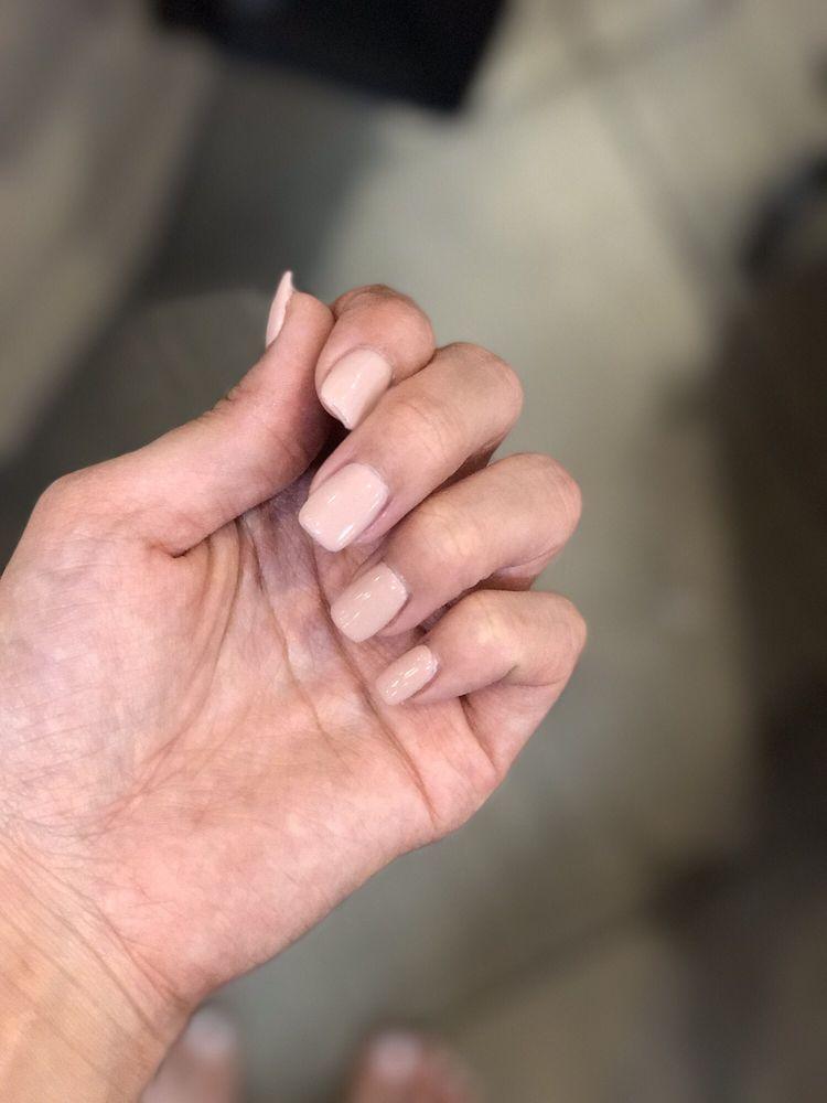 Bella Nails & Spa: 806 E Imperial Hwy, Brea, CA