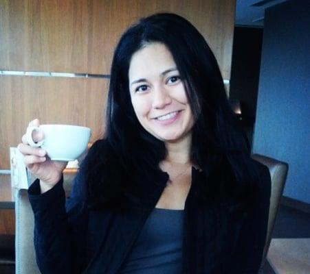 Carla Palacios Chiropractor Chiropractors 4290 Professional