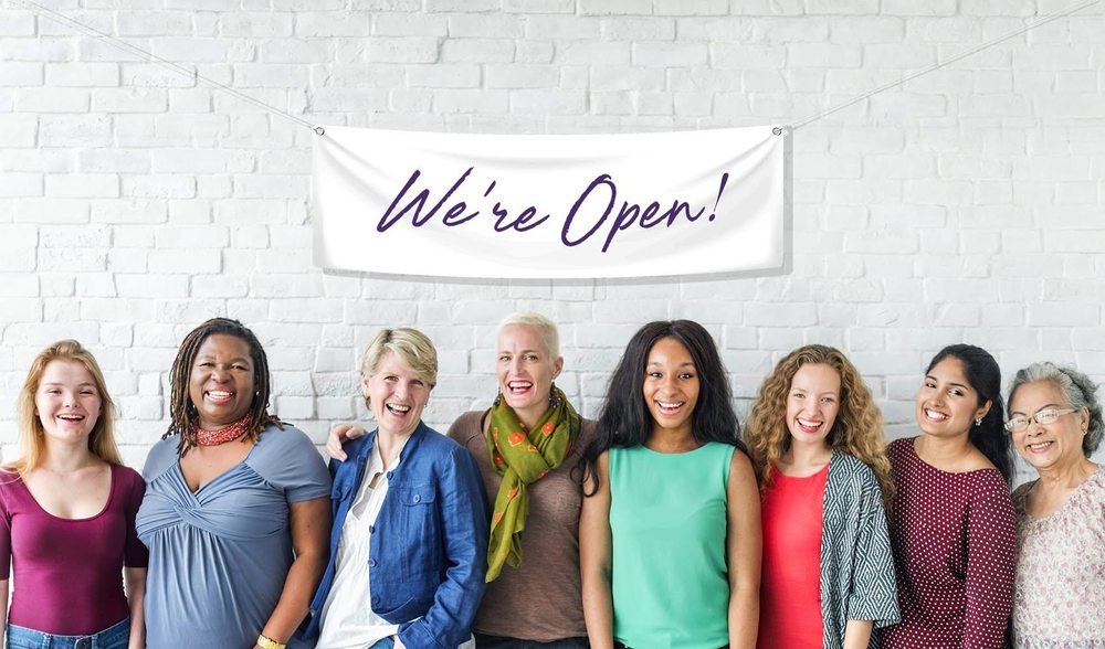 Women's Care Florida: 12301 Lake Underhill Rd, Orlando, FL