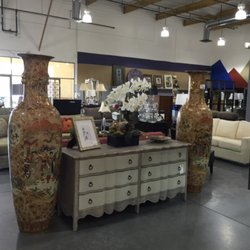 Photo Of Home Consignment Center   Las Vegas, NV, United States