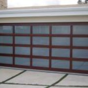Photo Of La Overhead Garage Door Los Angeles Ca United States