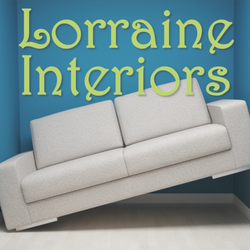 Photo Of Lorraine Interiors   Vancouver, WA, United States