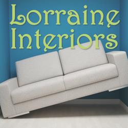 Photo Of Lorraine Interiors