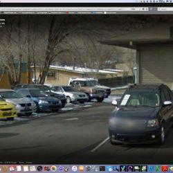 Flagstaff Car Dealers >> Flagstaff Auto Exchange 19 Photos Used Car Dealers 4401 N Us