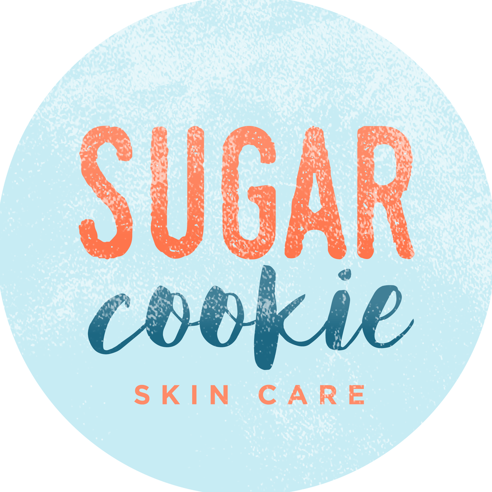 SugarCookie Skin Care: 1506 Salem Rd, Mt. Vernon, IL