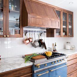 Photo Of Distinctive Kitchens   Seattle, WA, United States. Admiral Tudor  Kitchen