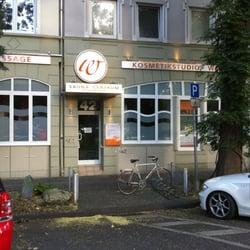 sauna centrum wonneberger physiotherapie adolfstr 42 44 bonn nordrhein westfalen. Black Bedroom Furniture Sets. Home Design Ideas