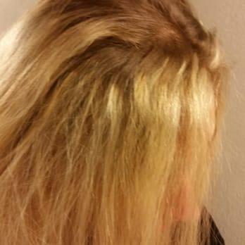Platinum Hair Salon - 50 Photos & 10 Reviews - Hair Salons - 12541 ...
