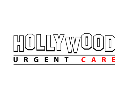Hollywood Urgent Care