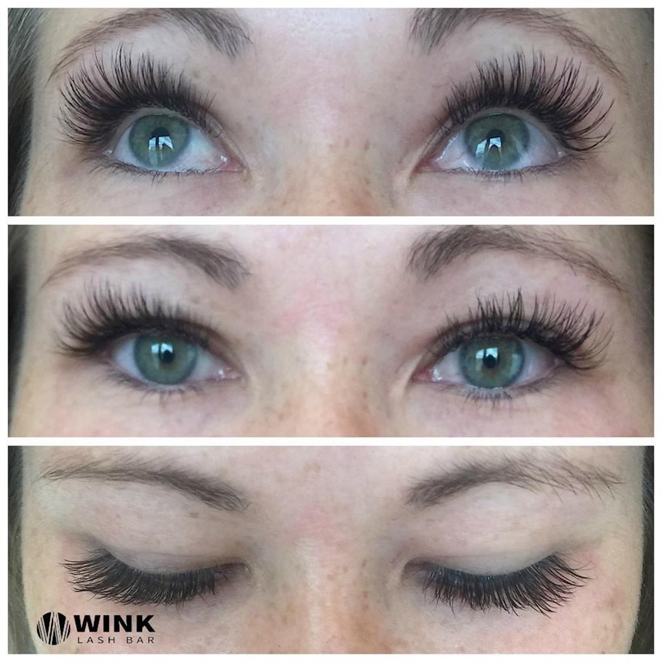 Amazing How Lash Extensions Can Bring Out Your Natural Beauty This