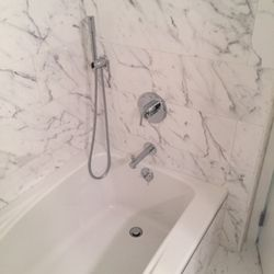 DNM Remodeling Get Quote Photos Contractors Brooklyn NY - Bathroom remodeling brooklyn ny