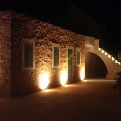 Predi Son Jaumell - 15 Photos - Hotels - Carretera Cala Mesquida, Km ...
