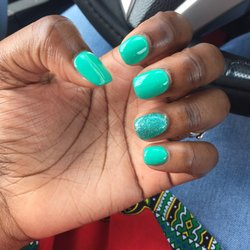 Pretty Nails - 16 Reviews - Nail Salons - 5510 4th St, Lubbock, TX ...