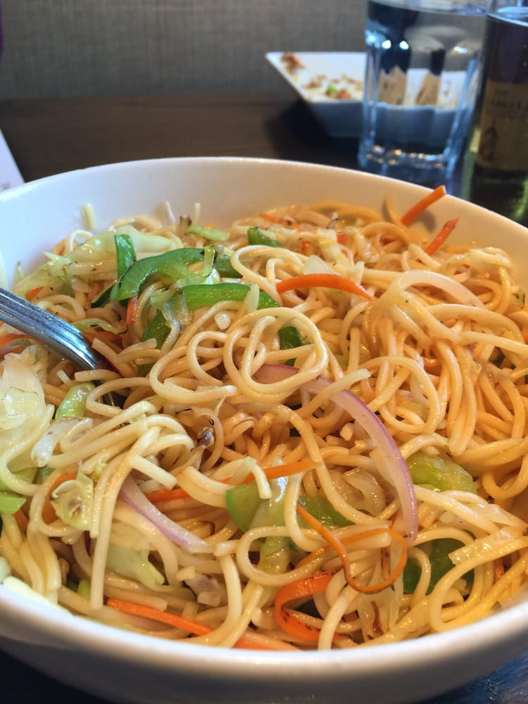 Haka Noodles Yelp