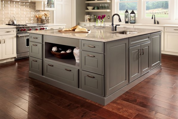 Carole Kitchen And Bath Design 215 Salem St Woburn Ma Interior