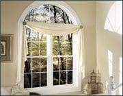 Window World: 642 W 26th St, Erie, PA