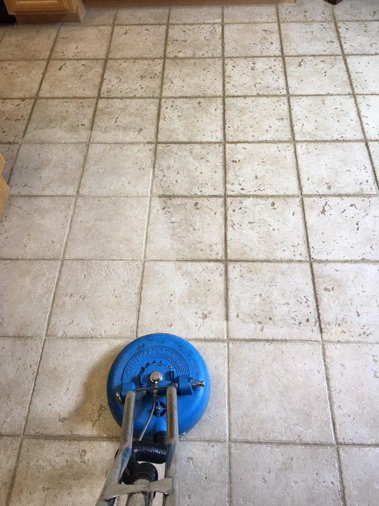 M & M Carpet & Upholstery Cleaning: 10583 Mariposa Ave, Jackson, CA
