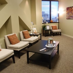 Photo Of Thrive Integrative Medical Spa   Chicago, IL, United States